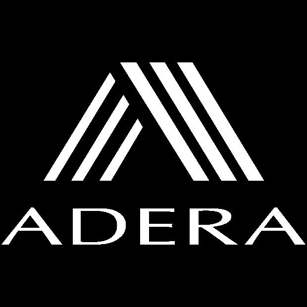 Adera logo b080bcd4bf3e68e66ee8deb47c24a3cb2b5c42f50cbc43f240185977aa0eb04d