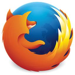 Firefox 4aa6be9313442ead080b46eaceb9cfd53117c92d36cbe56e6cfb53ea1ac2995d